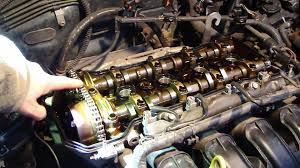lexus ls 460 timing belt or chain toyota celica 2 0 2007 auto images and specification