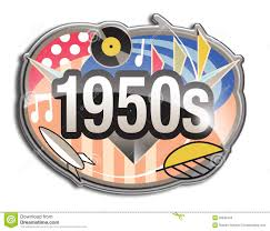 1950s stock photo image 20846160