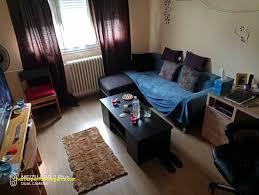 location chambre chez l habitant montpellier unique chambre chez l habitant montpellier que faut il demander