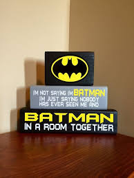 The  Best Batman Room Decor Ideas On Pinterest Superhero Room - Batman bedroom decorating ideas
