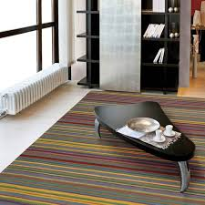 Modern Rugs Ltd 133 Best Nourison Images On Pinterest Contemporary Rugs Modern