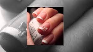 turbo nails in eagan mn 55121 897 youtube