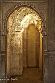 Moorish Architecture Moorish Architecture In Southern Spain Randleman Gallery