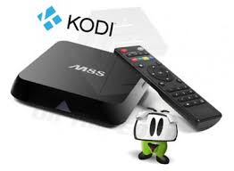 android media box best android tv box reviews and deals 2015 media smart box