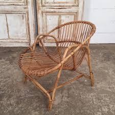 Vintage Bamboo Patio Furniture - vintage rattan patio furniture descargas mundiales com