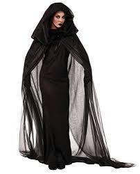 Ladies Halloween Costume Ideas 25 Witch Costume Ideas Halloween