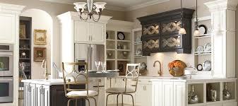 pictures of designer kitchens designer kitchen and baths home
