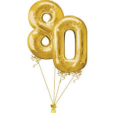 50th birthday balloons 80th birthday party balloons search birthday party