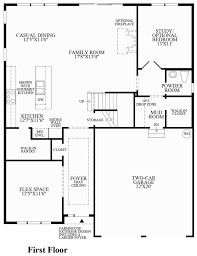 20 Harmonious Plan Of Farmhouse The Pines At Wake Crossing The Yates Home Design