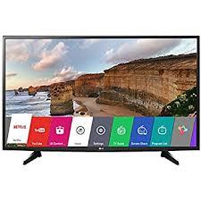 amazon black friday lg led tv lg 108 cm 43lh576t full hd smart led ips tv amazon in electronics