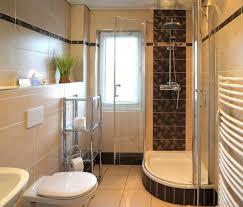 badezimmer mit dusche badezimmer mit dusche reizend on badezimmer auf dusche ideen 5