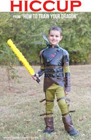 dragon halloween costume kids best 25 hiccup costume ideas on pinterest craft foam armor