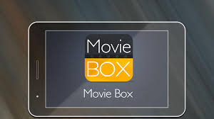 movie ver 1 0 0 apk free download for android