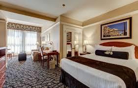 san diego hotel suites 2 bedroom home gasl plaza suites downtown san diego gasl boutique