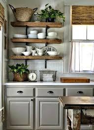 kitchen cabinet ideas small spaces kitchen cabinet ideas for small space awoof me