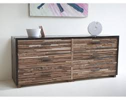 Reclaimed Wood And Metal Bookcase Wrought Iron Shelf And Reclaimed Wood Bookcase U2014 Doherty House