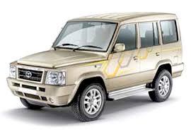 Sumo Gold Interior Tata Sumo Gold Gx On Road Price Specifications Motorpaneer