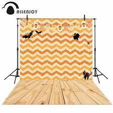 vintage halloween pattern background online get cheap vintage pattern backgrounds aliexpress com