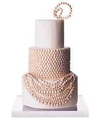 wedding cake nyc wedding cakes new york city nyc sweet grace cake designssweet