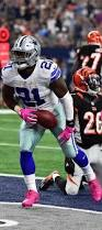 cowboys thanksgiving 353 best dallas cowboys images on pinterest cowboy baby sports