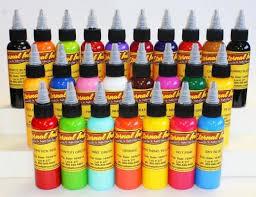 47 best eternal tattoo ink images on pinterest diy bottle and