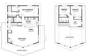 alpine post beam custom cabins garages post beam homes cedar