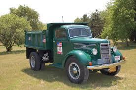 mack dump truck 49 ef mack dump truck bmt member u0027s gallery click here to view