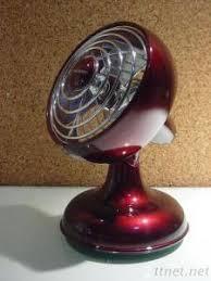battery operated desk fan retro fan desk fan battery operated fan mini fan china
