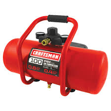 craftsman 3 gallon air compressor 28 images craftsman 3 gallon
