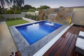 top pool design trends of 2016 natare indianapolis in