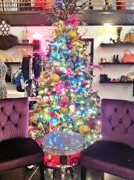 25 best christmas trees images on pinterest christmas time