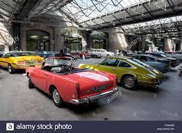 vintage cars vintage cars at the classic car boot sale lewis cubitt square