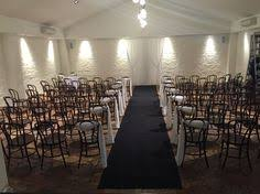 wedding backdrop gumtree burlap and tulle ceremony backdrop w white and ivory tulle