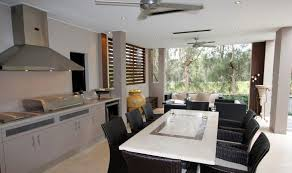 outdoor kitchens just stone australia