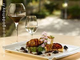 photo plat cuisine gastronomique photo de plats cuisinés cuisines saveurs photographe culinaire