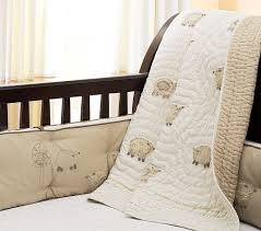 Organic Nursery Bedding Sets by Gender Neutral Nursery Ideas Popsugar Moms