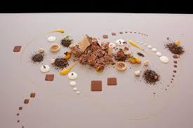 cuisine 3d alinea cuisine 3d alinea conception cuisine d amenagement interieur