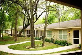 Cottage Homes Plans Cottage Floor Plans Assisted U0026 Independent Senior Living Boerne Tx