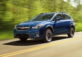 subaru xv 2016 interior 2016 subaru xv crosstrek specs and photo gallery inspirationseek com