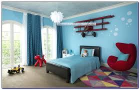 chambre garcon 3 ans peinture chambre garcon 3 ans couleur chambre garcon 3 ans