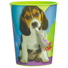 puppy party supplies puppy party supplies puppy party decorations