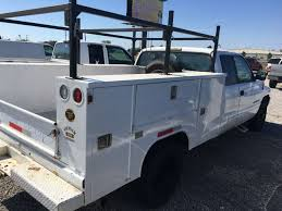 dodge work trucks for sale 1997 dodge 2500 work truck truck for sale in central and