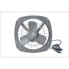 reversible wall exhaust fans maa ku 9inch dual side air direction reversible exhaust fan color