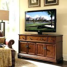 tv lift cabinet costco tv lift cabinet costco interior furnishings 3 in 1 stand regarding