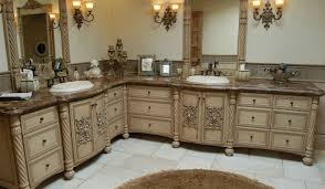cabinet kitchen and bathroom cabinets miraculous brampton