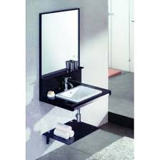 Bathroom Basin Cabinet Sets - Bathroom basin with cabinet