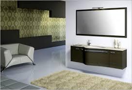 Best Modern Bathroom Modern Bathroom Mirrors Realie Org