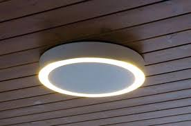 ceiling light with switch wireless ceiling light brokenshaker com