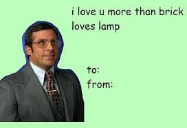 V Day Memes - valentine s day memes quiz by tim parr