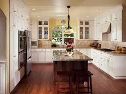 center island for kitchen center island kitchen design ideas home interior exterior